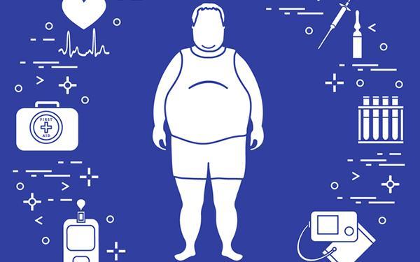 Badania profilaktyczne przy otyłości