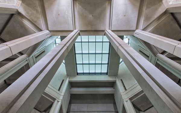 Beton architektoniczny: jak uzyskać zamierzony efekt