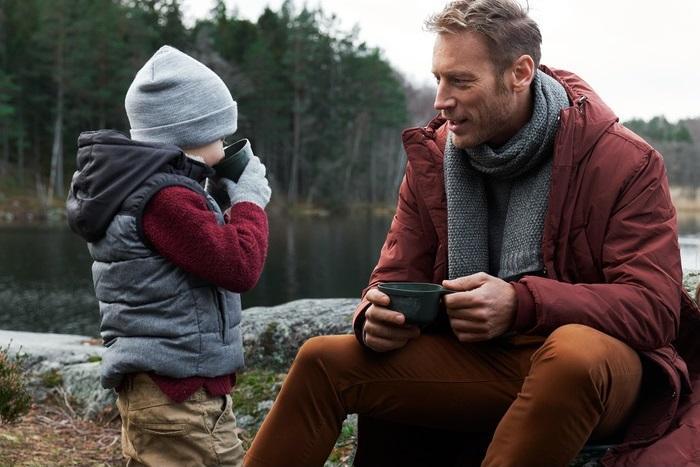 Lagom, czyli szwedzka alternatywa dla hygge. Poznaj jej zasady