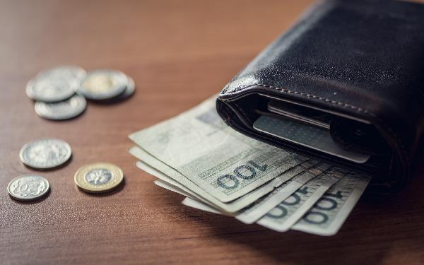 Jakie są koszty założenia działalności gospodarczej?