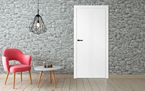 Jak dobrać drzwi do stylu wnętrza?