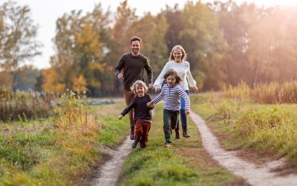 Jak wzmocnić odporność dziecka przed pójściem do żłobka/ przedszkola?