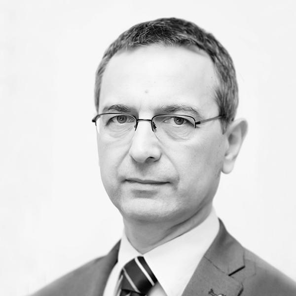 Tomasz Trusewicz
