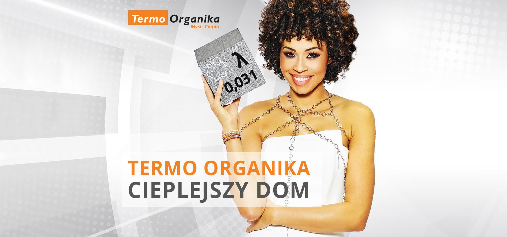 termoorganika_otwarcie